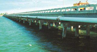 Boca_Chica_Bridge