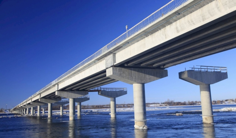 A30_bridge