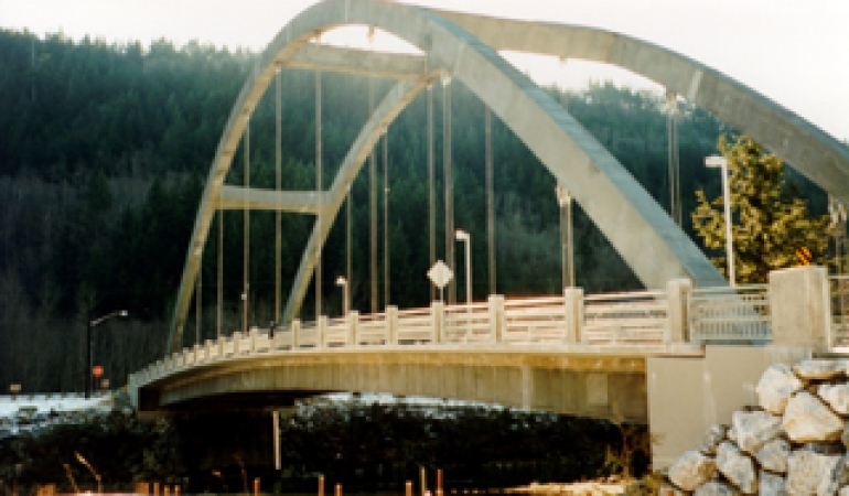 wes_smith_bridge